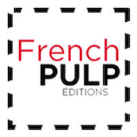 logo French Pulp