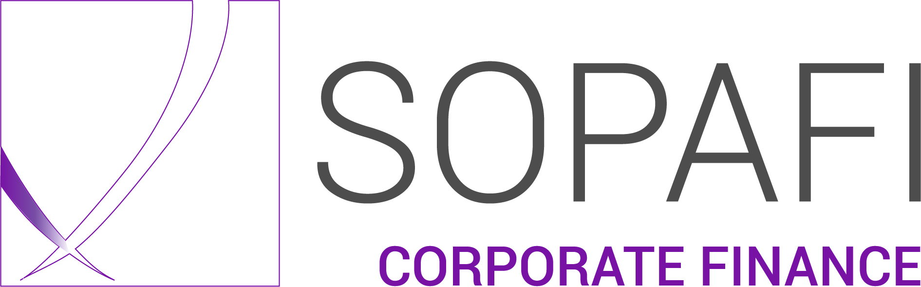 Sopafi Corporate Finance
